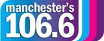 North Manchester FM