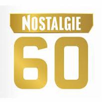 Nostalgie 60 Brussels
