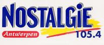 Nostalgie Antwerpen