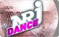 NRJ Dance Oslo