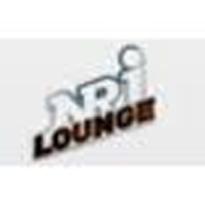 NRJ Lounge Oslo