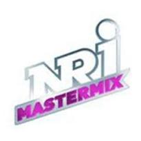 NRJ Master Mix Oslo