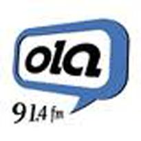 Ola FM 91,4 Thessaloniki