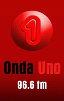 Onda Uno