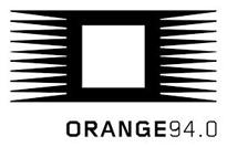 Orange 94,0