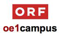 ORF oe1campus