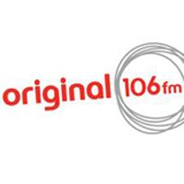 Original 106