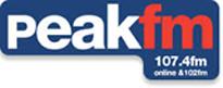 Peak FM