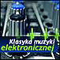 PolskaStacja Klasyka Muzyki Elektronicznej