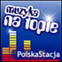 PolskaStacja Muzyka Na TOPIE