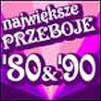 PolskaStacja Najwieksze Przeboje 80 90