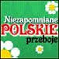 PolskaStacja Polskie Niezapomniane Przeboje