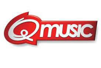 Q-Music Vilvoorde