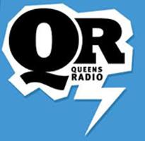 Queen's Radio