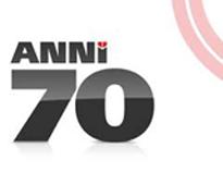 R101 Anni '70