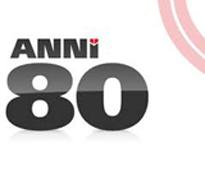 R101 Anni '80