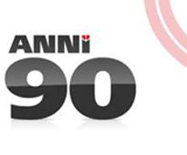 R101 Anni '90