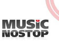 R101 Music No Stop
