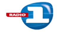 Radio Alfa Silkeborg (Radio 1)