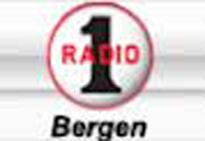 Radio 1 Bergen