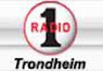 Radio 1 Trondheim