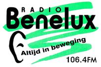 Radio Benelux Beringen