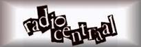 Radio Centraal Antwerp