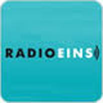 Radio Eins Mur