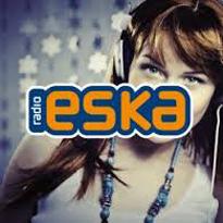 Radio Eska 94,4 FM