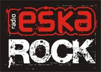 Radio Eska Rock