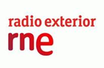 Radio Exterior