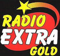 Radio Extra Gold Koksijde