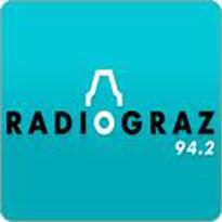 Radio Graz