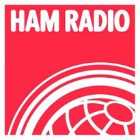 Radio Ham Ham