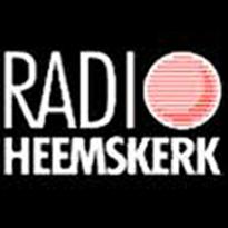 Radio Heemskerk