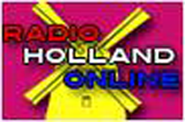 Radio Holland Online