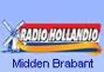 Radio Hollandio Midden-Brabant