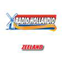 Radio Hollandio Zeeland