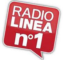 Radio Linea No.1