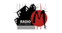 Radio M - Lyden af Midtjylland