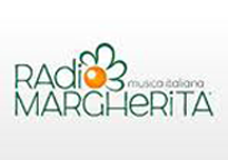 Radio Margherita Network