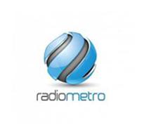 Radio Metro Romerike