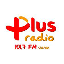 Radio PLUS Gdansk