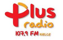 Radio PLUS Kielce
