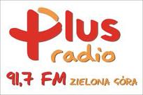 Radio PLUS Zielona Góra