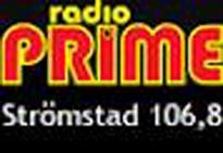 Radio Prime Strömstad