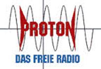 Radio Proton