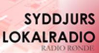 Radio Rønde - Syddjurs Lokalradio
