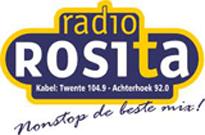 Radio Rosita