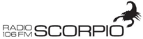 Radio Scorpio Leuven